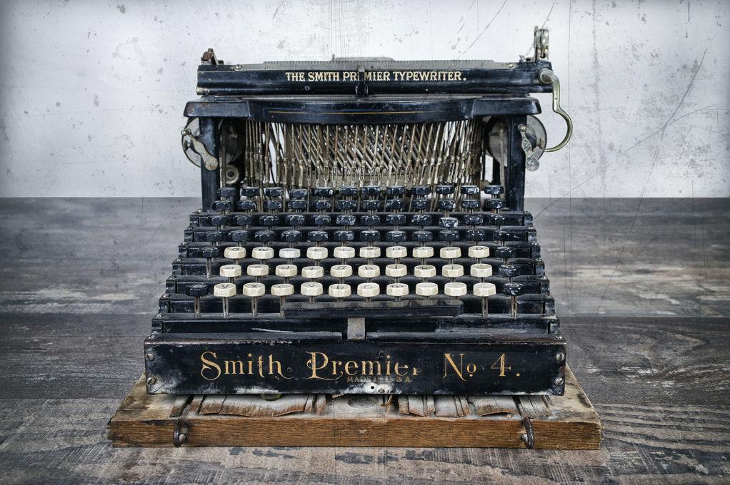 SMITH PREMIER M.4 - 200a5-_dsc3376.jpg