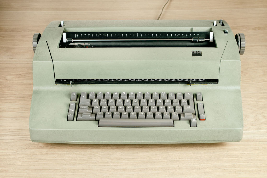 IBM IBM SELECTRIC - 255b8-_dsc4142.jpg