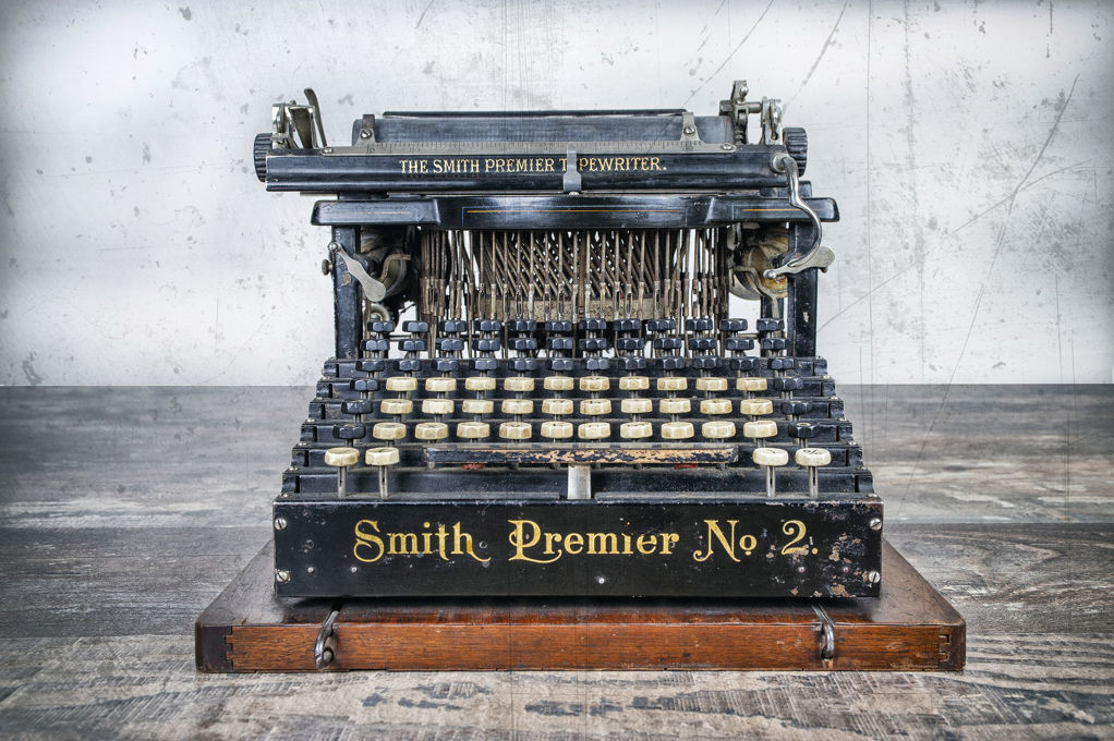 SMITH PREMIER N.2 - 320ea-_dsc3454.jpg