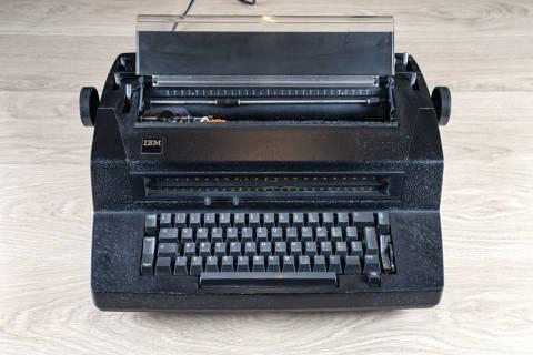 IBM 196C