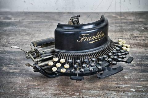 FRANKLIN N.7