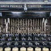 SMITH PREMIER N.2 - 0976f-_dsc3458.jpg