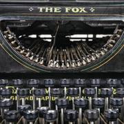 THE FOX VISIBLE - 1b1d7-_dsc3501.jpg