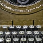 L.C.SMITH & CORONA N.8 - 288ec-_dsc3534.jpg