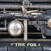 THE FOX VISIBLE - 2fb6f-_dsc3507.jpg