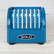 SOLO - 3325a-_cbg0657.jpg