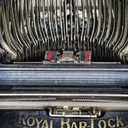 ROYAL BARLOCK - 3a00c-_dsc3802.jpg