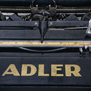 ADLER N.25 - 3d705-_dsc3578.jpg