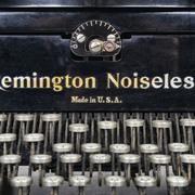 REMINGTON N.6 NOISELESS - 48737-_dsc3591.jpg