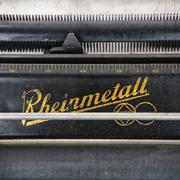 RHEINMETALL-BORSIG Rheinmetall - 4b578-_dsc2585.jpg