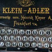 KLEIN-ADLER M.7 - 4c7bf-_dsc3607.jpg