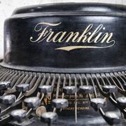 FRANKLIN N.7 - 4d9f3-_dsc2161.jpg