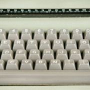 IBM IBM SELECTRIC - 55309-_dsc4149.jpg