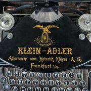 KLEIN-ADLER M.7 - 585ea-_dsc3605.jpg