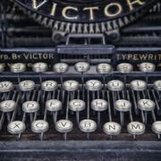 VICTOR N.3 - 8b666-_dsc3053.jpg