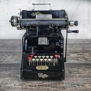 DALTON ADDING MACHINE ADDING - b8be4-_dsc3113.jpg