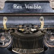 REX VISIBLE N.4 - e0ec4-_dsc3714.jpg