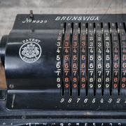 BRUNSVIGA MH - e3387-_dsc2474.jpg